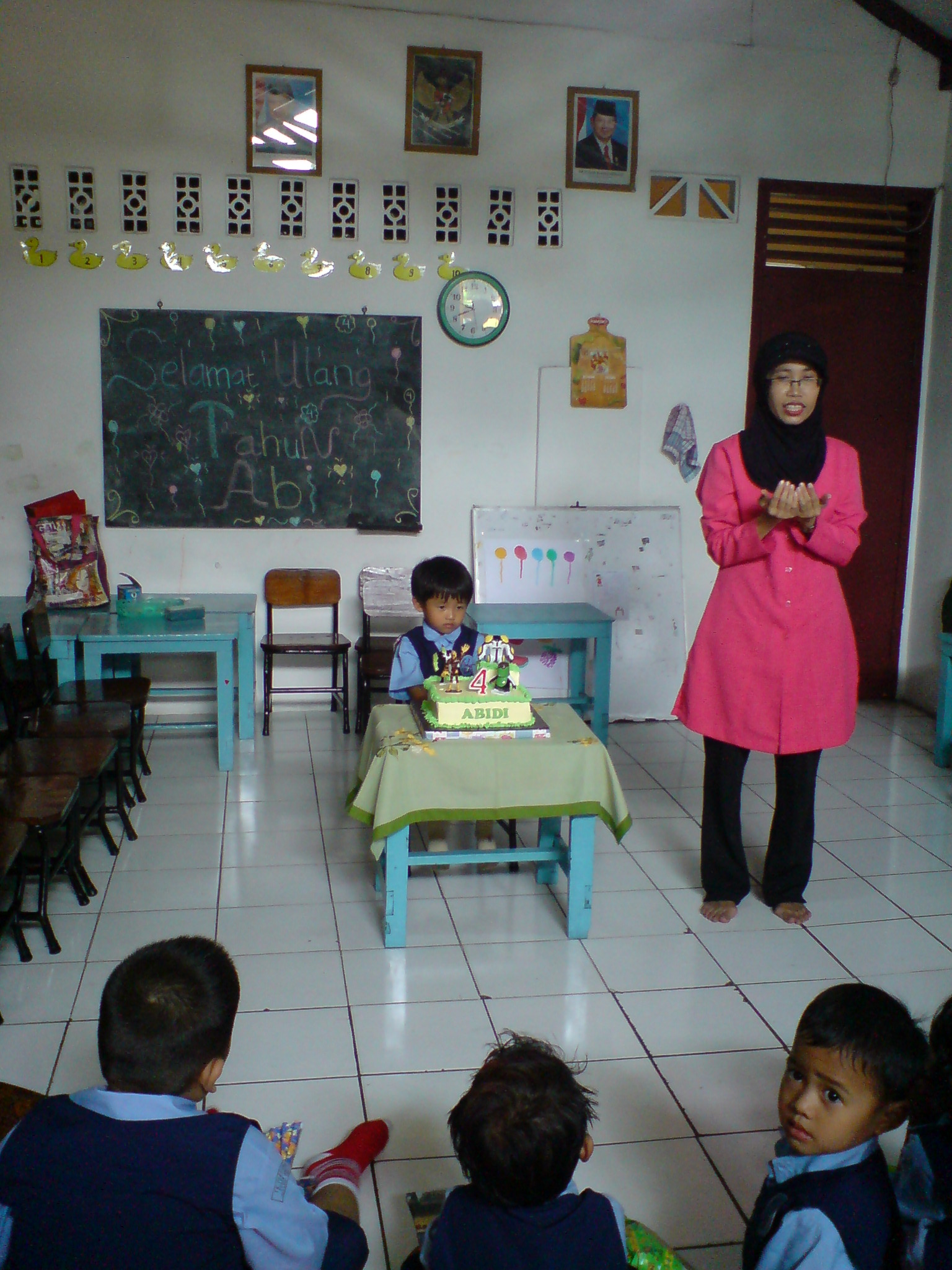 Kue Ultah Anak Cowok Search Results Calendar 2015