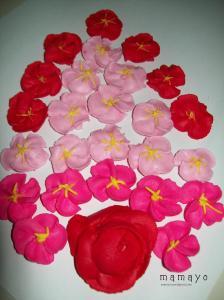 bunga-gula