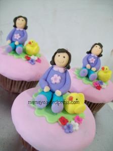 cupcakes keika