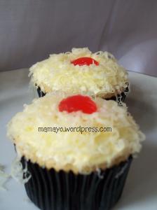 cake dan kue Mamayo