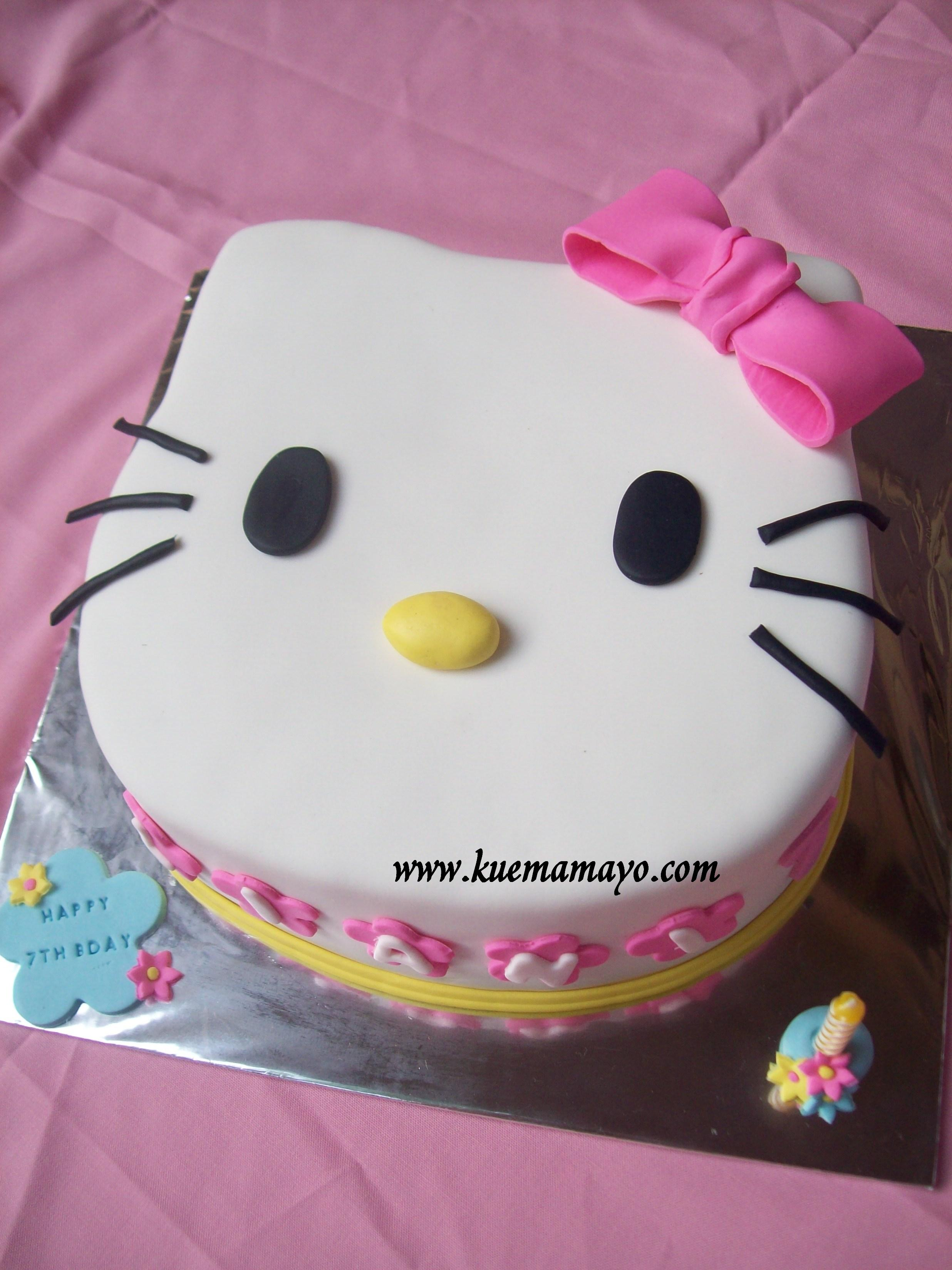Baby Jual Cake Ideas And Designs