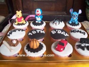 cupcake set (2)