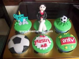cupcake set (3)