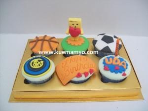 cupcake set (4)