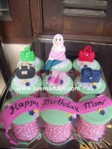 cupcake set (5)