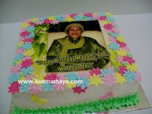 edible photo cake (2)