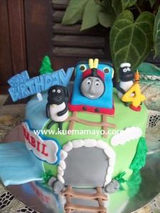 thomas cake (2)