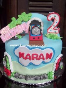 thomas cake (3)