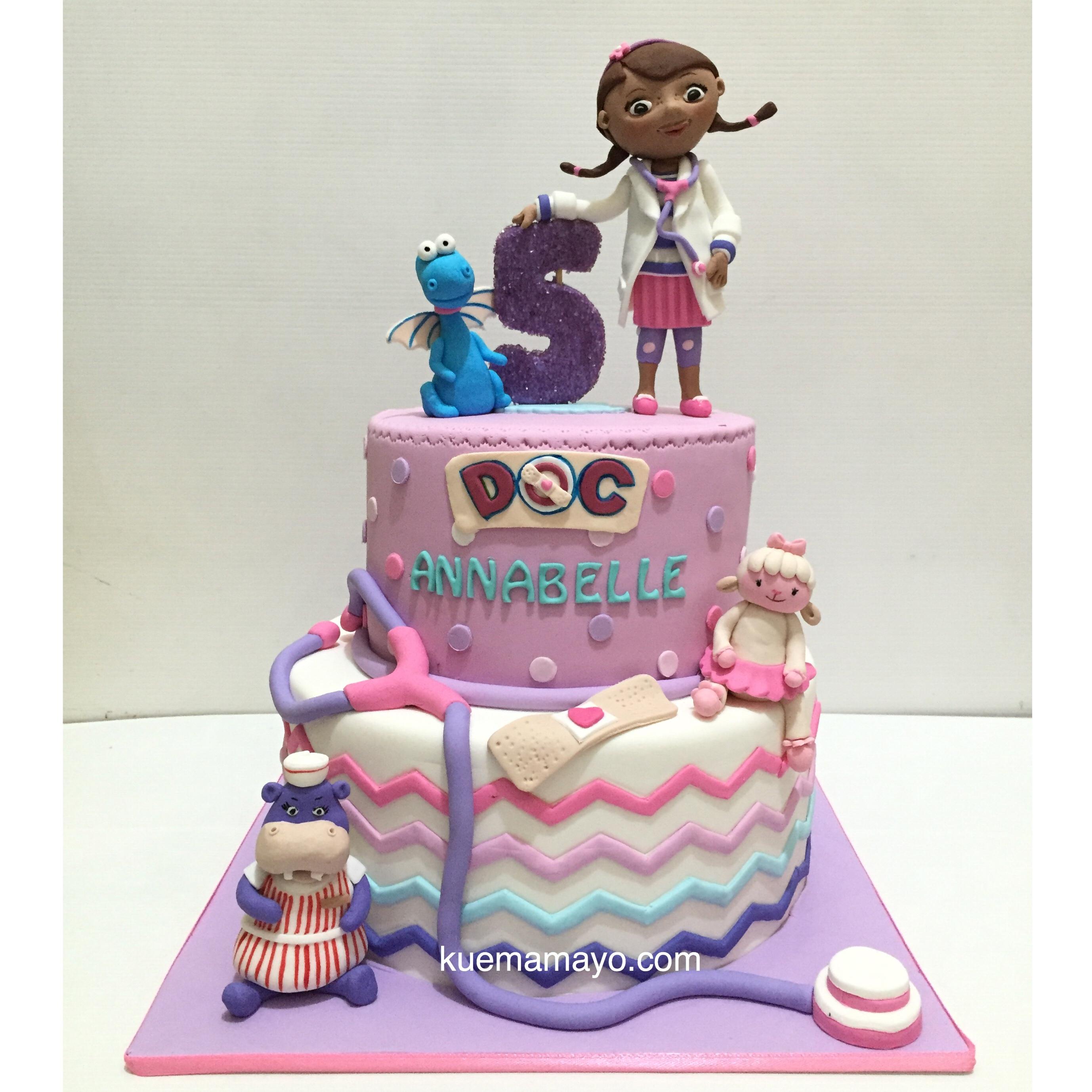 Anniversary Cake Kue Anniversary Kue 17 Tahun In 2019 Cake